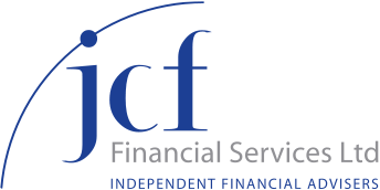 JCF Financial